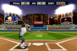 baseballslugger10 copy 150x100 App Review: Baseball Slugger: Home Run Race 3D by Com2uS Corp.