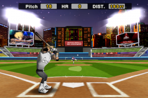 baseballslugger10 copy 300x200 baseballslugger10 copy