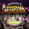 App Review: Baseball Slugger: Home Run Race 3D by Com2uS Corp.