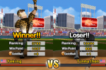baseballslugger2 copy 150x100 App Review: Baseball Slugger: Home Run Race 3D by Com2uS Corp.