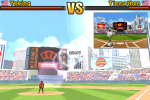 baseballslugger3 copy 150x100 App Review: Baseball Slugger: Home Run Race 3D by Com2uS Corp.