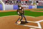 baseballslugger5 copy 150x100 App Review: Baseball Slugger: Home Run Race 3D by Com2uS Corp.