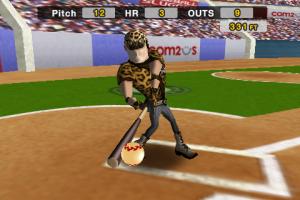 baseballslugger5 copy 300x200 baseballslugger5 copy