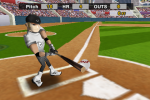 baseballslugger7 copy 150x100 App Review: Baseball Slugger: Home Run Race 3D by Com2uS Corp.