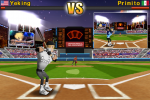 baseballslugger8 copy 150x100 App Review: Baseball Slugger: Home Run Race 3D by Com2uS Corp.