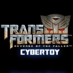 bumblebeecybertoy1 150x150 App Review: Transformers CyberToy by Glu