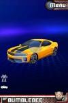 bumblebeecybertoy3 100x150 App Review: Transformers CyberToy by Glu