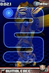 bumblebeecybertoy7 100x150 App Review: Transformers CyberToy by Glu
