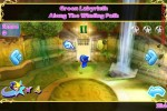 castleofmagic1 150x100 App Review: Castle Of Magic by Gameloft