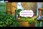 castleofmagic12 150x100 App Review: Castle Of Magic by Gameloft