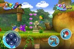 castleofmagic13 150x100 App Review: Castle Of Magic by Gameloft