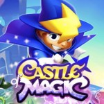 App Review: Castle Of Magic by Gameloft