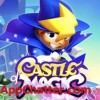 castleofmagic15 castleofmagic15