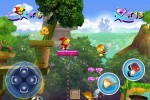 castleofmagic16 150x100 App Review: Castle Of Magic by Gameloft