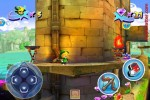 castleofmagic3 150x100 App Review: Castle Of Magic by Gameloft