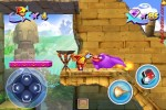 castleofmagic5 150x100 App Review: Castle Of Magic by Gameloft