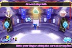 castleofmagic7 150x100 App Review: Castle Of Magic by Gameloft