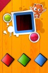 cocotokitforkids11 100x150 App Review: Cocoto Kit for Kids by Clickgamer.com