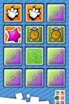 cocotokitforkids14 100x150 App Review: Cocoto Kit for Kids by Clickgamer.com