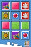 cocotokitforkids15 100x150 App Review: Cocoto Kit for Kids by Clickgamer.com