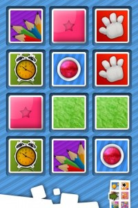 cocotokitforkids15 200x300 cocotokitforkids15