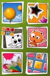 cocotokitforkids2 100x150 App Review: Cocoto Kit for Kids by Clickgamer.com