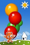 cocotokitforkids3 100x150 App Review: Cocoto Kit for Kids by Clickgamer.com
