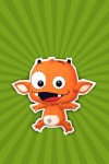 cocotokitforkids4 100x150 App Review: Cocoto Kit for Kids by Clickgamer.com