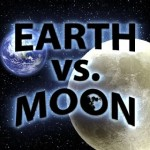 App Review: Earth vs Moon by Low Five Games