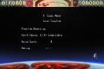 earthvsmoon6 150x100 App Review: Earth vs Moon by Low Five Games