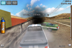 fastfuriousthegame1 copy 150x100 App Review: Fast & Furious The Game by I play