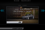 fastfuriousthegame10 copy 150x100 App Review: Fast & Furious The Game by I play