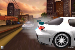 fastfuriousthegame11 copy 150x100 App Review: Fast & Furious The Game by I play