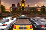 fastfuriousthegame12 copy 150x100 App Review: Fast & Furious The Game by I play