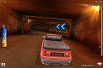 fastfuriousthegame13 copy 150x100 App Review: Fast & Furious The Game by I play