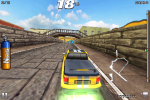 fastfuriousthegame15 copy 150x100 App Review: Fast & Furious The Game by I play