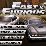 fastfuriousthegame16 copy2 150x100 App Review: Fast & Furious The Game by I play