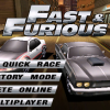 App Review: Fast & Furious The Game by I-play