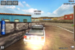 fastfuriousthegame2 copy 150x100 App Review: Fast & Furious The Game by I play
