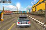 fastfuriousthegame4 copy 150x100 App Review: Fast & Furious The Game by I play