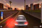 fastfuriousthegame5 copy 150x100 App Review: Fast & Furious The Game by I play