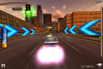 fastfuriousthegame6 copy 150x100 App Review: Fast & Furious The Game by I play