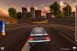 fastfuriousthegame7 copy 150x100 App Review: Fast & Furious The Game by I play
