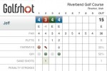 golfshotgolfgps4 150x100 App Review: Golfshot: Golf GPS by Shotzoom Software
