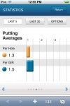 golfshotgolfgps6 100x150 App Review: Golfshot: Golf GPS by Shotzoom Software