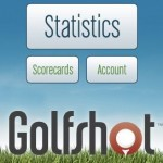App Review: Golfshot: Golf GPS by Shotzoom Software