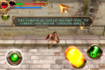 heroofsparta3 copy 150x100 App Review: Hero of Sparta by Gameloft