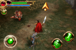 heroofsparta9 copy 150x100 App Review: Hero of Sparta by Gameloft