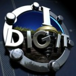 App Review: I Dig It by InMotion Software, LLC (with tips)
