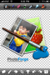 img 7038 100x150 App Review: PhotoForge by GhostBird Software